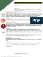 Alimentacion sana.pdf