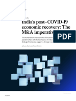 Indias-post-COVID-19-economic-recovery-The-M-and-A-imperative-vF