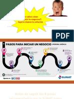 como_constituir_una_empresa[1].pptx