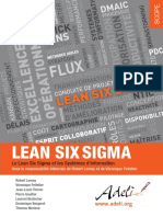 LeanSixSigma.pdf