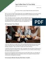 10-Inpy.pdf