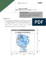 Ficha de actividade FP 3.doc