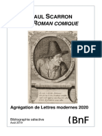 biblio agreg scarron aout19.pdf