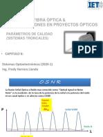 ok_Parámetros de Calidad_5.pdf