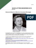 biblio agreg fr beauvoir 2018.pdf
