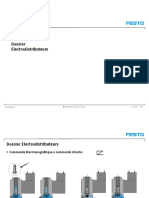 Presentation_Electrodistributeurs_654d32fbb8af01b08df7dc04112b2a1f