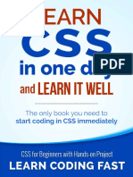 Learn CSS in One Day and Learn It Well_ CSS for Beginners with Hands-on Project ( PDFDrive.com ).pdf