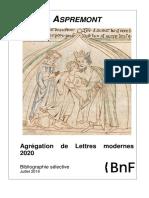 biblio agreg 2020 aspremont.pdf