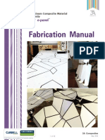 Dibond-Fabrication-Manual