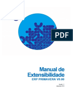 ManualdeExtensibilidade_ERP900PT
