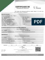 certificado_propiedad_electronica_2