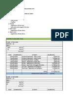 Productivity-Rate-Interior-Painting.pdf