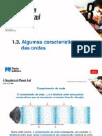 dpa8_apresentacao_m18