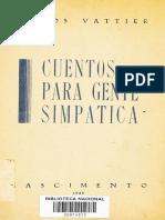 MC0068841.pdf