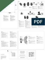 Logitech marathon mouse M705.pdf