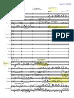 Polígonos _Orquestación 24-08-2015.pdf