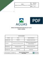 aguas-andinas-modelo-prevencion-delito-espanol