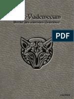 Phex-Vademecum (2014, TruePDF)