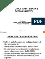 Monitorat_Maintenance_BSC_Huawei.ppt