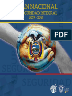 plan-matriz-web.pdf