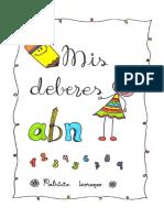 tareas-abn-para-repaso-de-1º-de-primaria-2-1.pdf