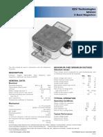 MG5424_E2VTechnologies.pdf