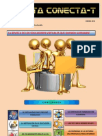 Revista Digital Juan Carlos Franco