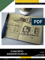 concepto arquitec