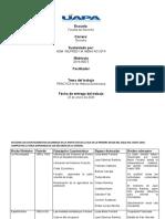 PRACTICA III DE HISTORIA DOMINICANA.doc
