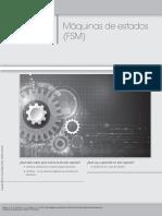 Diseño_digital_con_aplicaciones_----_(DISEÑO_DIGITAL_CON_APLICACIONES) (1)
