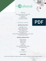 menu-catering-bodas-silver