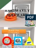 01 hardwareysoftware.ppt
