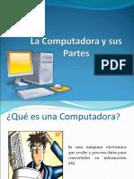 elcomputador.PPT (1)