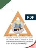 SEPARATAS PRODUCTO 2 TDR