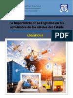 IMPORTANCIA DE LA LOGISTICA.pdf
