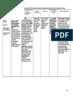 Midwifery pharmacology-25
