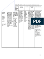 Midwifery pharmacology-11