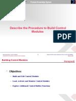07_04R201_1_Data Aquisition Control Module.ppt