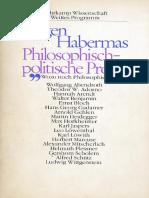 Philosophisch-politische Profile by Jürgen Habermas (z-lib.org).pdf