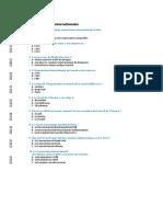 QCM 1.pdf