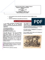 guia 3 compresionde lectura 19 junio pdf 11 pdf(1)