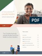 5-habits-of-successful-people-leaders.pdf
