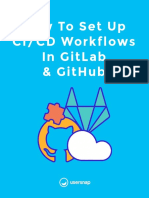 How+to+set+up+CI_CD+workflows+in+GitLab+and+GitHub