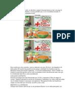 Alimentos Que Ayudan a Estar Mejor