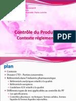 cours-5ème-année-contrôle-qualité-du-Produit-Fini