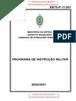 PIM_20202021_Atlz_20MAR20(1).pdf