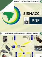 SISNACC