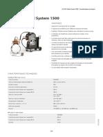 kemppi_a5-mig-orbital-system-1500_fr_FR