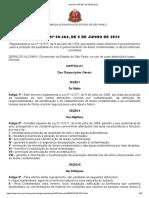 decreto n.59.263, de 05.06.2013.pdf