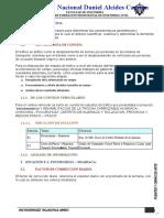 ESTUDIO DE TRAFICO DEL PUENTE DE ACOBAMBA.docx